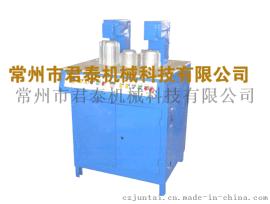 GJT30L-DJ/S型泵壳加热器,潜水泵壳加热器询价,铝机壳加热器供应商