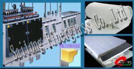 工业设备隔热保温棉,气凝胶纤维毡,气凝胶保温毡