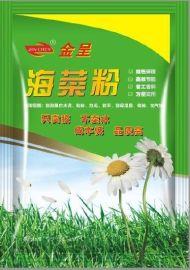 新型环保建筑胶水-海菜粉(JC-201 JC-202 JC-203)