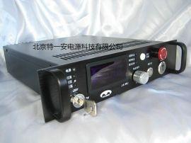 二极管激光电源LD电源200W系列(外置型)