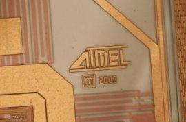 无锡线路板抄板,pcb反绘原理图,芯片解密批量生产免费抄板