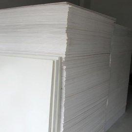 PS塑料板材