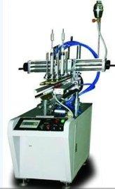 圆筒自动刷胶机 (230111)
