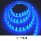 LED5050燈帶