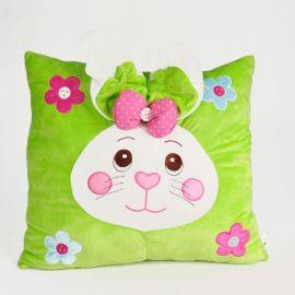 東莞廠家抱枕定做 家居促銷禮品抱枕 定制可愛靠墊抱枕