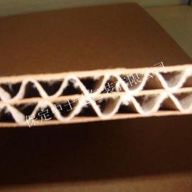 五层双A重型瓦楞纸箱