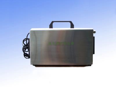 空气消毒机AKD-011