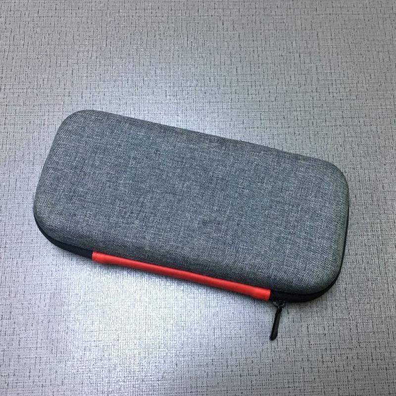专业生产各类EVA收纳盒 防震抗压eva包装盒 电子产品包装盒可定制
