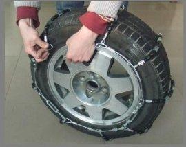 橡胶轻便防滑链, 汽车防滑链(ht-065)