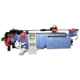 弯管机厂家CNC全自動弯管机数控弯管机可定制