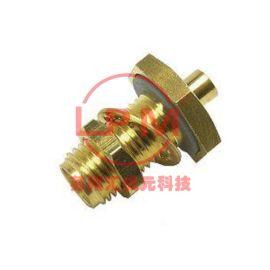 蘇州匯成元供應GIGALANE AFS01(G06SFC001) 系列替代品微波電纜組件