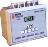 ROYCE溶解氧分析儀9000系列 PPM級