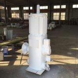 廠家直銷環保節能低風速2000W三相交流永磁風力發電機