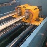 pe pvc ppr pp管材生產線 塑料管材生產線 管材擠出生產線
