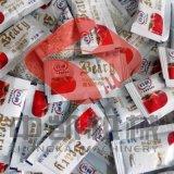 厂家直销番茄酱包装机 膏体/酱体全自动包装机多功能包装机包装设