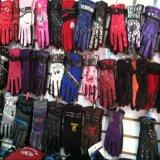 供应秋冬男女士时尚保暖手套, 户外自行车滑雪, 摩托车