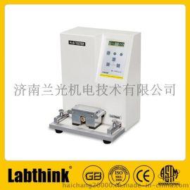 纸张耐磨试验机-纸板摩擦试验机-纸带耐磨测试仪