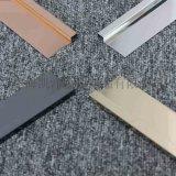 上海浦东|不锈钢|线条|装饰条|护角线|踢脚线|价格