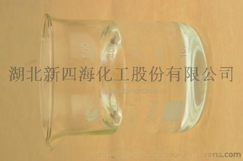 湖南水泥脫模劑生產廠家