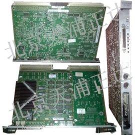 MVME2604 MOTOROLA摩托罗拉控制面板维修控制板模块组件维修