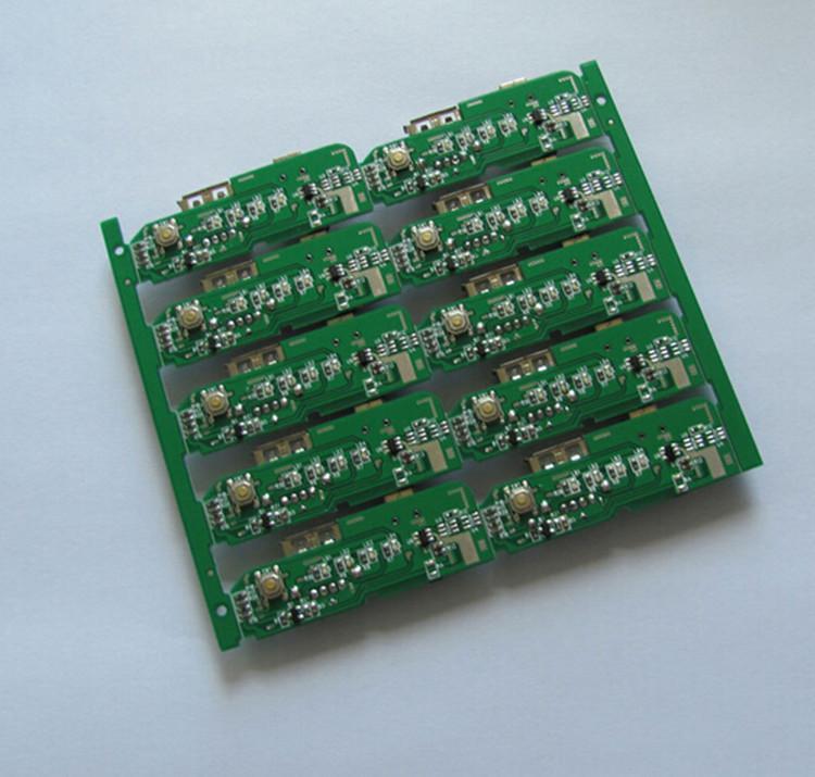 线路板焊接加工,PCB电路板,线路板打样, pcb抄板