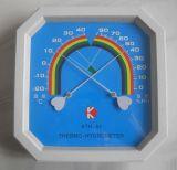 温湿度计(KTH-A1)