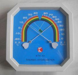 溫溼度計(KTH-A1)