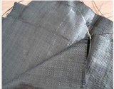 廠家直銷 高品質 編織布