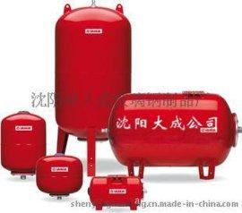 大连稳压罐/膨胀罐/气压力罐/消防隔膜囊式/立式卧式罐体