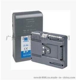 方向电池BP-2000 摄像机电池实体现货