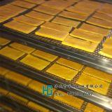 薰豆腐乾設備,煙燻豆腐乾機器華鋼廠家