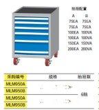 道恩特系列标准工具柜