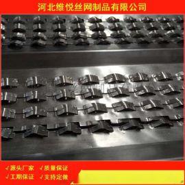 **桥梁镀锌免拆模板网 有筋扩张网 收口网批发厂家 现货供应