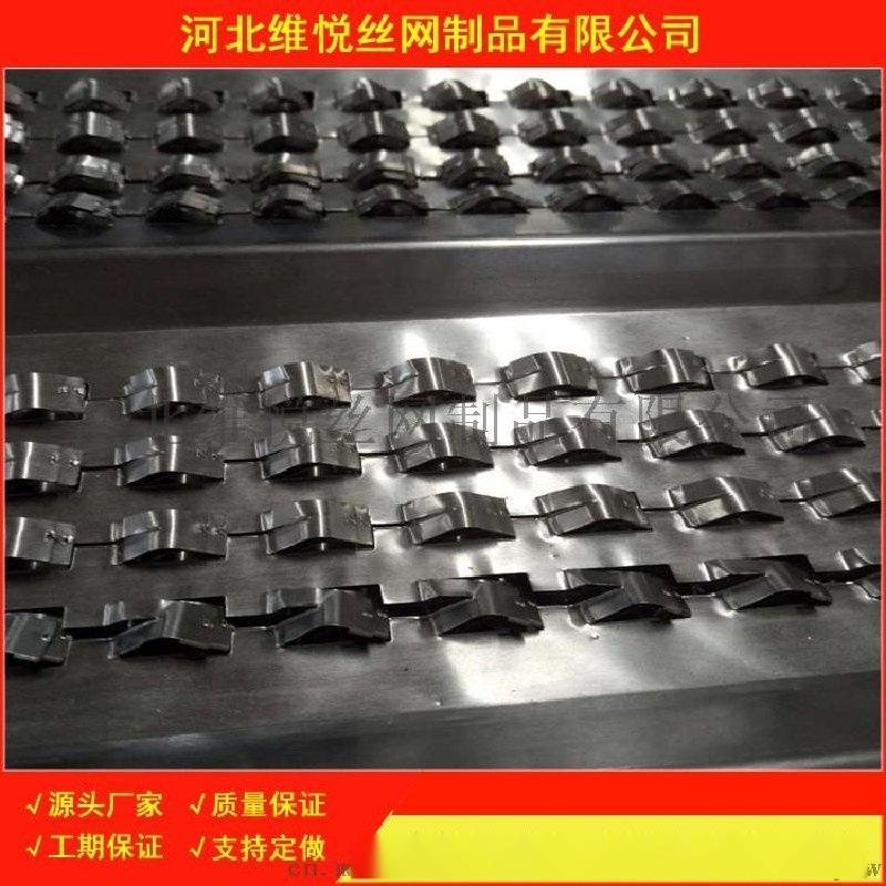 優質橋樑鍍鋅免拆模板網 有筋擴張網 收口網批發廠家 現貨供應
