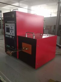 感应钎焊设备 铜管钎焊机工艺解决方案