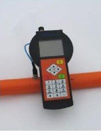 CMD土壤电阻率测试仪