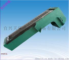 【天环】 污水格栅机