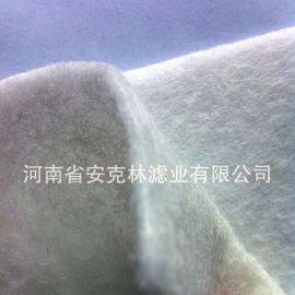 耐高温过滤棉 空气阻燃过滤棉  河南新乡无纺布