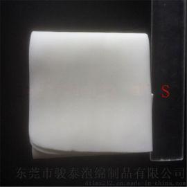 生產基地優惠供應PVA吸水海綿毛巾