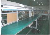 常州平宇PY-CHX太阳能光伏组件 串焊自动线