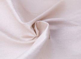 厂家直销 22mm丝涤双宫绸 裙子,衬衫,婚纱礼服,时装面料