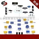煤礦井下通訊系統 礦用無線通訊系統 煤礦井下無線通信