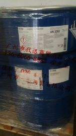 D.BASF**Laromer LR9000脂肪类聚氨酯丙烯酸酯体系光固化树脂
