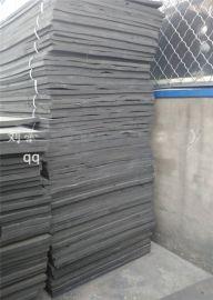 PEF-35型聚乙烯泡沫塑料板规格型号齐全闭孔泡沫板厂家价格