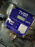 在線有機氣體監測儀-TVOC
