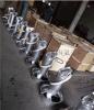 南京科莱尔泵业有限公司QJB0.85/8-260/3-740潜水搅拌机 潜水搅拌器 水下搅拌机