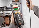 广东佛山德图330烟气分析仪的传感器