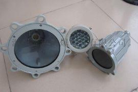 BAK51-100隔爆型視孔燈