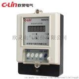 欣靈 HHQ16(SDK-6)經緯度路燈控制器