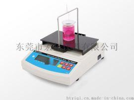 高精度工业双氧水浓度计,双氧水浓度检测仪 DE-120HP